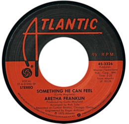 Something He Can Feel by Aretha Franklin US vinyl.png