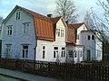 Sompionpolku - panoramio (2).jpg
