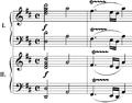 Sonata 2 Piano Mozart.png