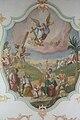 Sonderheim St. Peter und Paul Decke 003.JPG