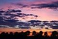 Sonnenaufgang (9418906258) (3).jpg