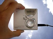 Sony net md walkman mz n510.jpg