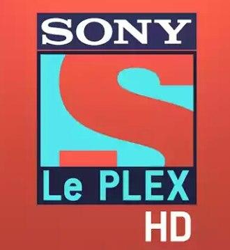 Sony Le Plex HD - Image: Sonyleplex