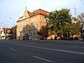 Sopot (34).JPG