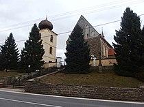 Sopotnice, kostel.JPG