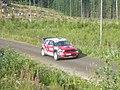 Sordo Surkee 2011 Rally Finland.jpg