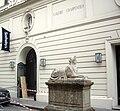 Sotheby's, rue de Duras, Paris 8.jpg