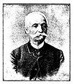 Sotirios Sotiropoulos (Imerologion Skokou 1891).jpg