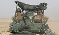 South Helmand DVIDS100653.jpg