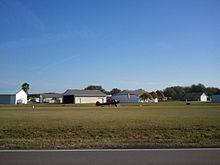 South Lakeland Airport (X49).jpg