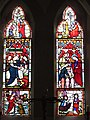 South aisle east window, Rottingdean.jpg