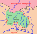South ossetia russian.png