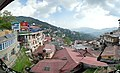 Southern View - Mall Road - Shimla 2014-05-07 1224-1237 Compress.JPG