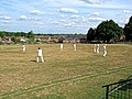 Southwater CC v. Chichester Priory Park CC at Southwater, West Sussex, England 001.jpg