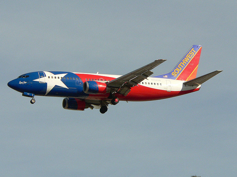 southwest airline future challenges Organizational research: southwest airlines the biggest challenges facing airline then so much the better for both the strategy and the company's future.