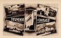 Souvenir Of Chicago, Century Of Progress, 1933 (NBY 417833).jpg