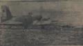 Soviet airplane during Slovak National Uprising.png