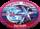 Logo von Sojus TM-28