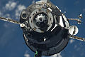 Soyuz TMA17 ISS Approach 6.jpg
