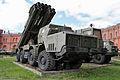 SpB-Museum-artillery-02.jpg
