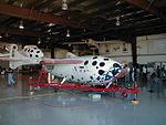 SpaceShipOnePA040019 (1875642597).jpg