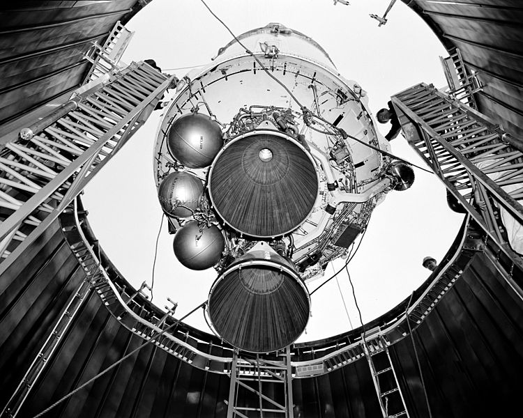 File:Space Power Chambers (9414367377).jpg