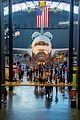 Space Shuttle Discovery 2012 17.jpg