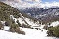 Spain-Parque Natural de Somiedo-P1170069 (25893510415).jpg