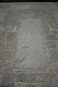 Spain.Girona.Catedral.Suelo.03.jpeg