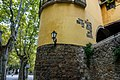 Spain - Vic and Calldetenes (31581934861).jpg