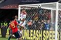 Spain vs Morocco (43).jpg