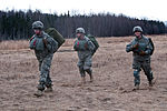 Spartans jump from Flying Dragons 150326-A-ZD229-531.jpg