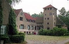 Speck Jagdschloss 1996 (1).jpg