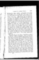 Speeches of Carl Schurz p389.PNG