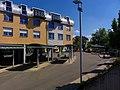 Speyer ZOB Übersicht rechrs.jpg