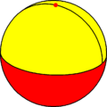 Spherical digonal pyramid.png