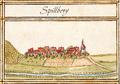 Spielberg, Sachsenheim, Andreas Kieser.png
