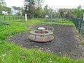 Spielplatz, 1, Niederbrechen, Brechen, Landkreis Limburg-Weilburg.jpg
