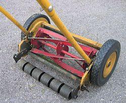 Spindelmäher Klingen IMG 7663.jpg
