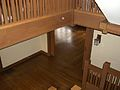 Spinks House (entry hall from stairs).jpg