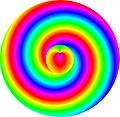 Spiral colour love 2.jpg