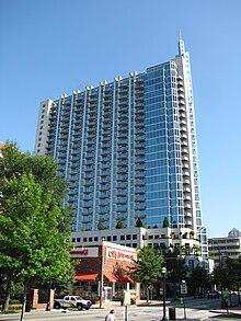 Spire, Midtown Atlanta GA.jpg