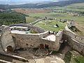 Spisske Podhradie Castle - panoramio.jpg