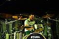 Spitfire – Heathen Rock Festival 2016 14.jpg