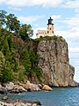Split Rock Lighthouse - US-MN.jpg