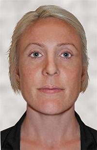 200px-Spokane%2C_Washington_Jane_Doe_facial_reconstruction.jpg