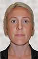 Spokane, Washington Jane Doe facial reconstruction.jpg