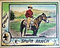 Spook Ranch lobby card 4.jpg