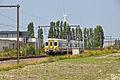 Spoorlijn 51A R04.jpg