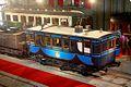 Spoorwegmuseum rijtuig HSM 1.JPG